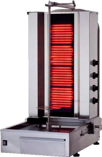 Asador-Kebab-Electrico-Vitro-K4