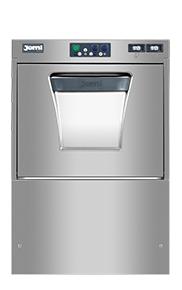 lavavajillas-bajo-mostrador-GS-5-AF