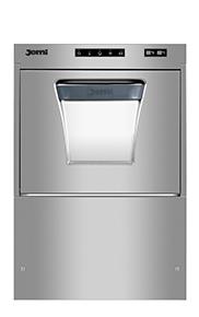 lavavajillas-bajo-mostrador-GS-6-AF