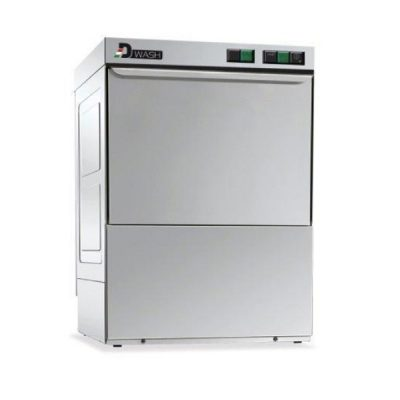 xlavavasos-industrial-d-wash-35