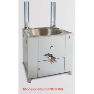 Fogon FG-ML Ecoline