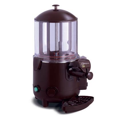 chocolatera5-10 l.