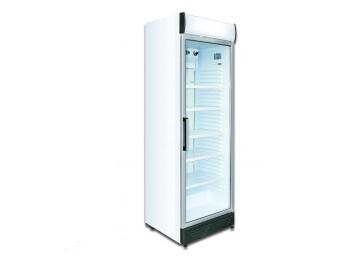 armario-de-refrigeracion-ae390l-mfred