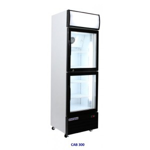 armario-expositor-vertical-cab-300