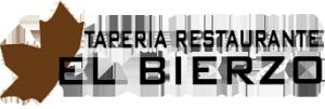 Tapería Restaurante El Bierzo