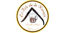 Restaurante El Filo de La Navaja