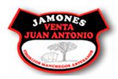 Venta Jamones Juan Antonio