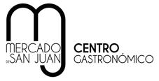 Centro Gastronómico San Juan