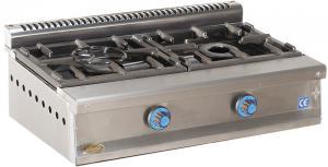 CM602-SM
