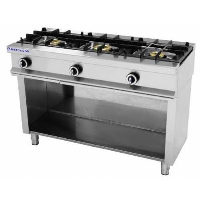 cocina-3-fuegos-550-repagas-