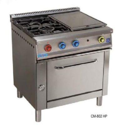 cocina-con-2-fuegos-plancha-y-horno-4399287z0-00000067