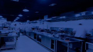 cocina-industrial