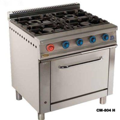 cocina-industrial-con-horno-a-gas-15440632z0-17075067