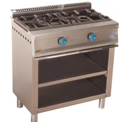 cocina2fuegos78024824124