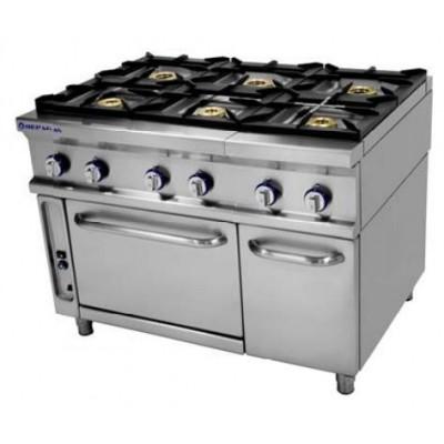 cocina_cg-761_lc