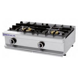 cocinas-a-gas-de-sobremesa-repagas-serie-550-cgm