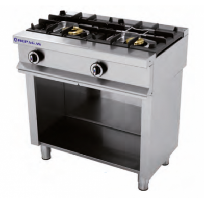 cocinas-repagas-serie-550-cg-