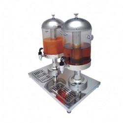 dispensador-de-zumos-buffet-2x8-litros-doble