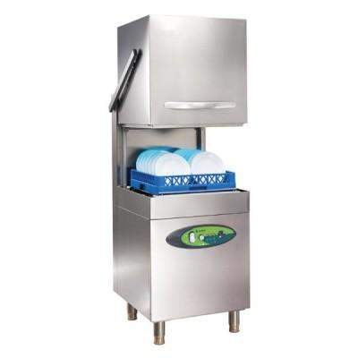 lavavasos-cupula-la-bari-80-c