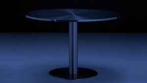 mobiliario-acero-inox