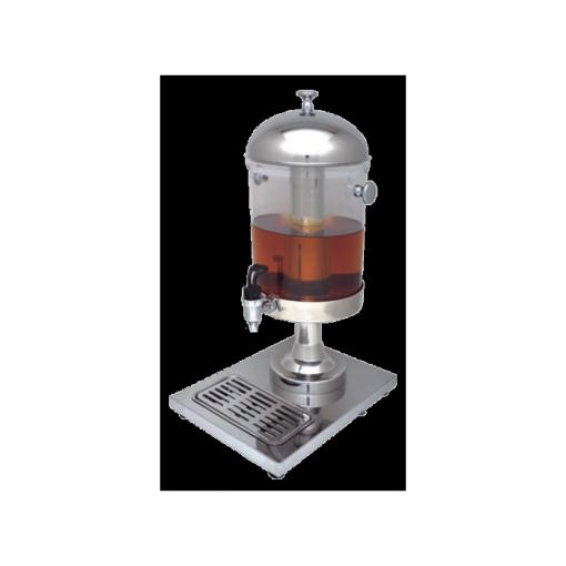 servidor-zumos-de-8-litros-con-grifo