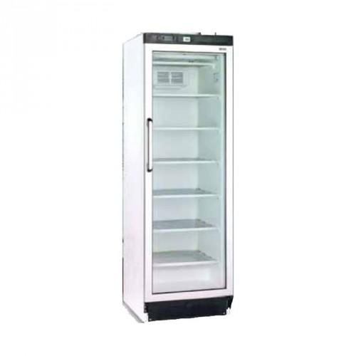armario-expositor-congelacion-difriho-370ufr