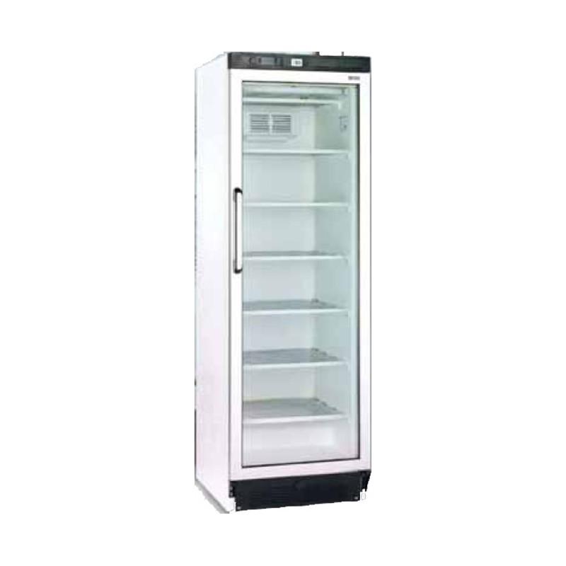 Armario Expositor Com Chave : Armario expositor frigor?fico litros inoxfrio