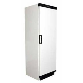 armario-congelacion-pk-370sd-1-puerta-plastificada-blanca