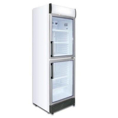 armario-refrigerado-expositor-2-puertas-ae-390-2pl
