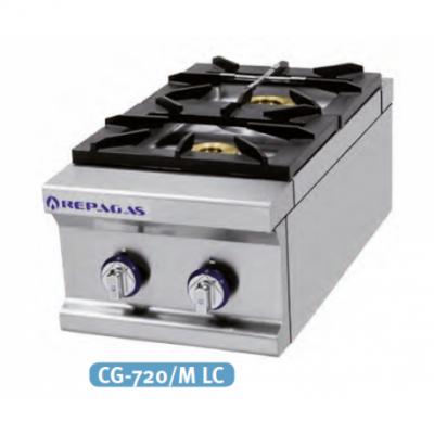 cocinas-a-gas-de-sobremesa-repagas-serie-750-m-lc-