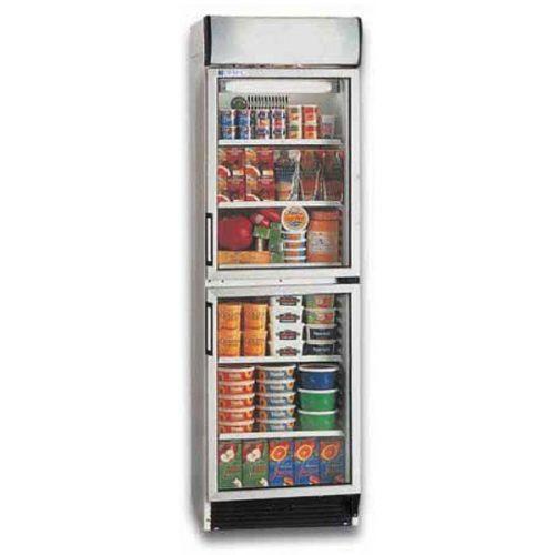 armario-expositor-refrigerado-2-medias-puertas-374-dikl