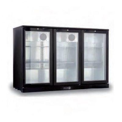 armario-expositor-refrigerado-puertas-cristal-expobeer-332-tn-mes-fred