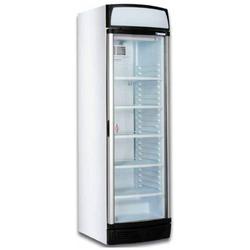 armario-expositor-refrigerado-puerta-cristal-440