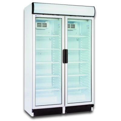 armario-refrigerado-748dikl2d-difriho