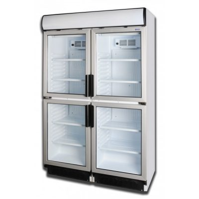 armario-refrigerado-expositor-748dikl4d-difriho